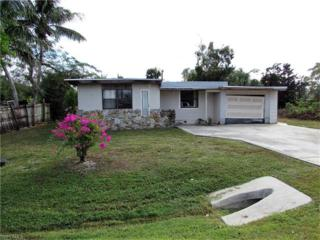3196 Connecticut Ave, Naples, FL 34112 (MLS #217003605) :: The New Home Spot, Inc.