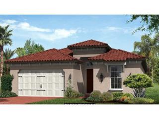16357 Aberdeen Way, Naples, FL 34110 (MLS #217003626) :: The New Home Spot, Inc.