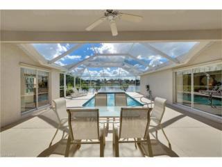 1982 Terrazzo Ln, Naples, FL 34104 (MLS #217003642) :: The New Home Spot, Inc.