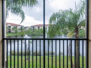 12960 Positano Cir #204, Naples, FL 34105 (MLS #217003681) :: The New Home Spot, Inc.