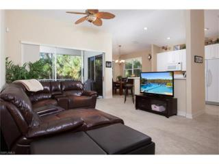 1690 Tarpon Bay Dr S #203, Naples, FL 34119 (MLS #217003702) :: The New Home Spot, Inc.