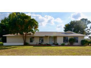 510 Shadyside St, Lehigh Acres, FL 33936 (MLS #217003758) :: The New Home Spot, Inc.