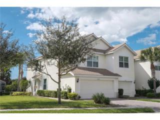 16105 Ravina Way #34, Naples, FL 34110 (MLS #217003855) :: The New Home Spot, Inc.