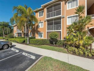 1830 Florida Club Cir #4303, Naples, FL 34112 (#217003881) :: Homes and Land Brokers, Inc