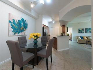 12970 Positano Cir #102, Naples, FL 34105 (MLS #217004183) :: The New Home Spot, Inc.