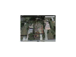 27840 Old Seaboard Rd, Bonita Springs, FL 34135 (MLS #217004237) :: The New Home Spot, Inc.