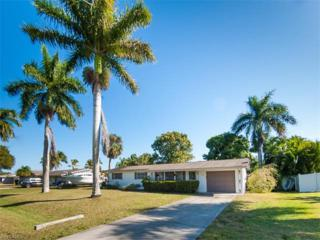 328 Morse Plz E, Fort Myers, FL 33905 (MLS #217004261) :: The New Home Spot, Inc.