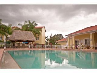 8287 Key Royal Ln #1524, Naples, FL 34119 (MLS #217004295) :: The New Home Spot, Inc.