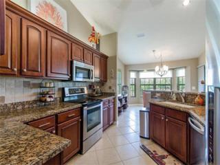 6055 Pinnacle Ln #903, Naples, FL 34110 (MLS #217004405) :: The New Home Spot, Inc.