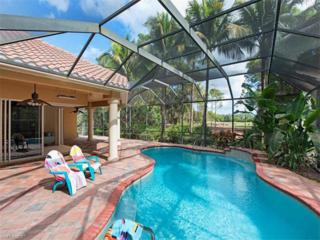 9176 The Lane, Naples, FL 34109 (MLS #217004439) :: The New Home Spot, Inc.