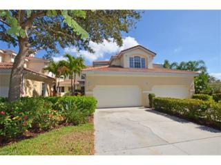 3278 Twilight Ln #5903, Naples, FL 34109 (MLS #217004459) :: The New Home Spot, Inc.