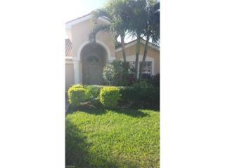9315 La Bianco St NE, Estero, FL 33967 (MLS #217004478) :: The New Home Spot, Inc.