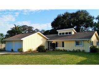 11210 Tangelo Ter, Bonita Springs, FL 34135 (MLS #217004532) :: The New Home Spot, Inc.