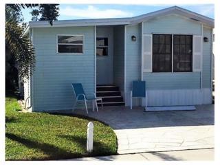 404 Imperial Wilder Blvd #404, Naples, FL 34114 (MLS #217004571) :: The New Home Spot, Inc.