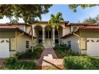 240 Waterside Cir W #201, Marco Island, FL 34145 (MLS #217004581) :: The New Home Spot, Inc.