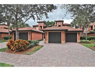 10028 Heather Ln #1104, Naples, FL 34119 (MLS #217004674) :: The New Home Spot, Inc.