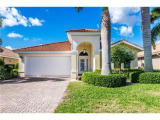 19741 Villa Rosa Loop, Estero, FL 33967 (MLS #217004717) :: The New Home Spot, Inc.