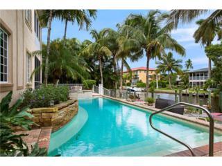 1487 Chesapeake Ave #2, Naples, FL 34102 (MLS #217004805) :: The New Home Spot, Inc.