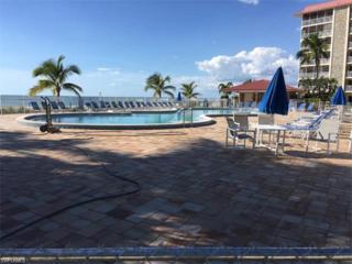 25740 Hickory Blvd #246, Bonita Springs, FL 34134 (MLS #217004842) :: The New Home Spot, Inc.
