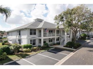 1200 Misty Pines Cir C-101, Naples, FL 34105 (MLS #217004847) :: The New Home Spot, Inc.