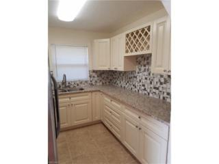 3015 Linwood Ave, Naples, FL 34112 (MLS #217004860) :: The New Home Spot, Inc.