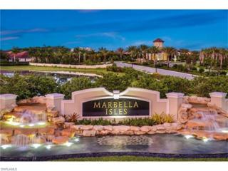 13600 Mandarin Cir, Naples, FL 34109 (MLS #217004920) :: The New Home Spot, Inc.