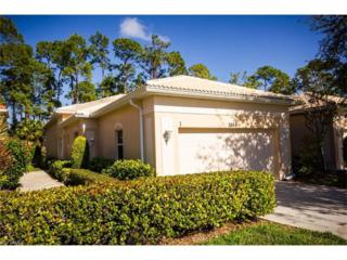 7863 Sanctuary Cir 104-1, Naples, FL 34104 (MLS #217005004) :: The New Home Spot, Inc.