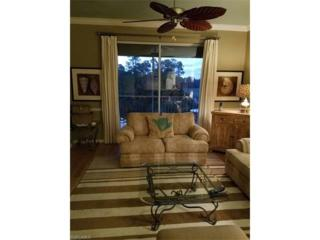 7615 Arbor Lakes Ct #435, Naples, FL 34112 (MLS #217005005) :: The New Home Spot, Inc.