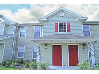 14905 Pleasant Bay Ln #6202, Naples, FL 34119 (MLS #217005027) :: The New Home Spot, Inc.