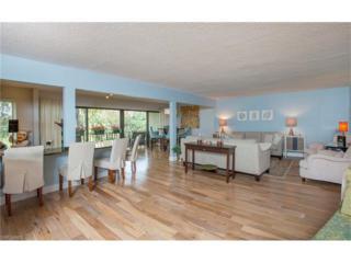 104 Wilderness Dr J-339, Naples, FL 34105 (MLS #217005037) :: The New Home Spot, Inc.