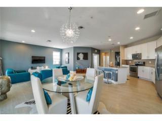 15157 Palmer Lake Cir #203, Naples, FL 34109 (MLS #217005061) :: The New Home Spot, Inc.