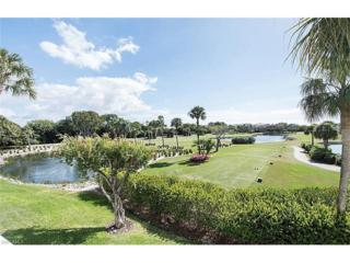 812 Hideaway Cir E 1-113, Marco Island, FL 34145 (MLS #217005118) :: The New Home Spot, Inc.
