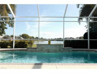 6892 Lone Oak Blvd, Naples, FL 34109 (MLS #217005369) :: The New Home Spot, Inc.