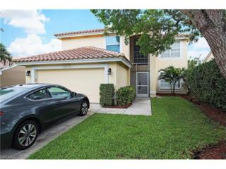 6983 Mill Pond Cir, Naples, FL 34109 (MLS #217005386) :: The New Home Spot, Inc.