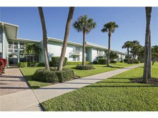 629 12th Ave S, Naples, FL 34102 (MLS #217005390) :: The New Home Spot, Inc.