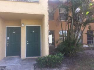 201 Santa Clara Dr #14, Naples, FL 34104 (MLS #217005406) :: The New Home Spot, Inc.