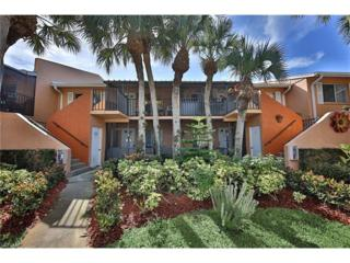 4040 Ice Castle Way #2808, Naples, FL 34112 (#217005407) :: Homes and Land Brokers, Inc