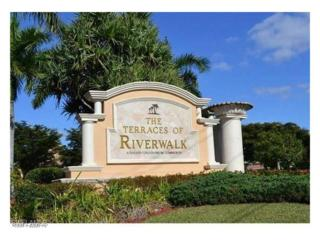8261 Pathfinder Loop #724, Fort Myers, FL 33919 (MLS #217005586) :: The New Home Spot, Inc.