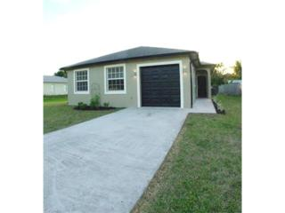 209 Benson St, Naples, FL 34113 (MLS #217005790) :: The New Home Spot, Inc.
