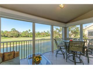5685 Heron Ln #308, Naples, FL 34110 (MLS #217005801) :: The New Home Spot, Inc.