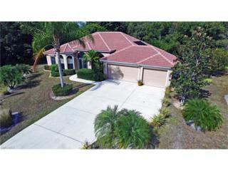 18085 Kensington Dr, Naples, FL 34114 (MLS #217005862) :: The New Home Spot, Inc.