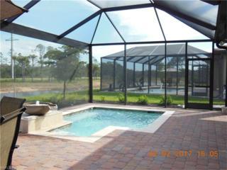 7231 Live Oak Dr, Naples, FL 34114 (MLS #217005925) :: The New Home Spot, Inc.