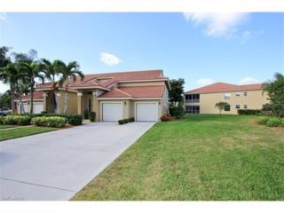 6860 Huntington Lakes Cir #102, Naples, FL 34119 (MLS #217005976) :: The New Home Spot, Inc.
