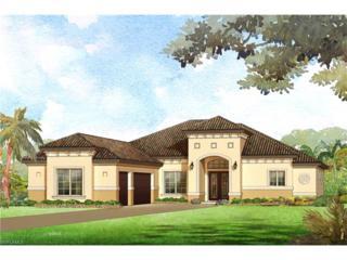 16182 Marsilea Ct, Naples, FL 34110 (MLS #217006233) :: The New Home Spot, Inc.