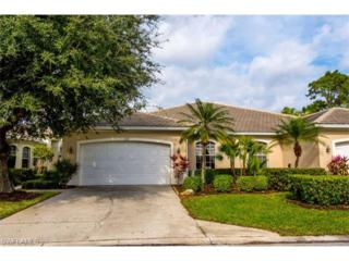 12659 Fox Ridge Dr, Bonita Springs, FL 34135 (MLS #217006243) :: The New Home Spot, Inc.