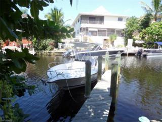 1519 Chesapeake Ave B-5, Naples, FL 34102 (MLS #217006268) :: The New Home Spot, Inc.