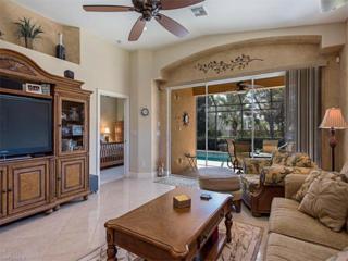 15333 Cortona Way, Naples, FL 34120 (MLS #217006289) :: The New Home Spot, Inc.