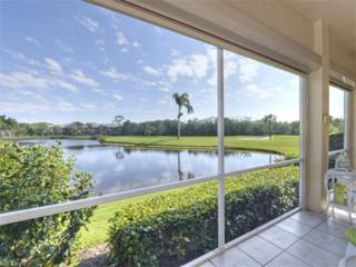 1736 York Island Dr, Naples, FL 34112 (MLS #217006406) :: The New Home Spot, Inc.