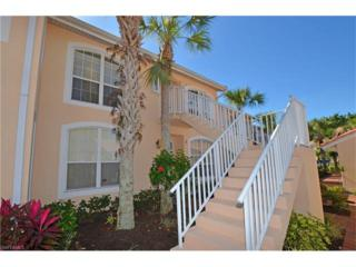 2068 Cascades Dr #6, Naples, FL 34112 (#217006436) :: Homes and Land Brokers, Inc
