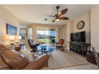 7859 Clemson St #101, Naples, FL 34104 (MLS #217006501) :: The New Home Spot, Inc.